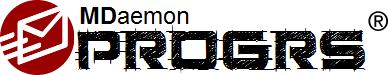 MDaemon Webmail